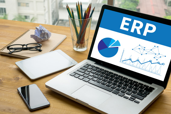 ERP: da importância a aplicação dentro das empresas