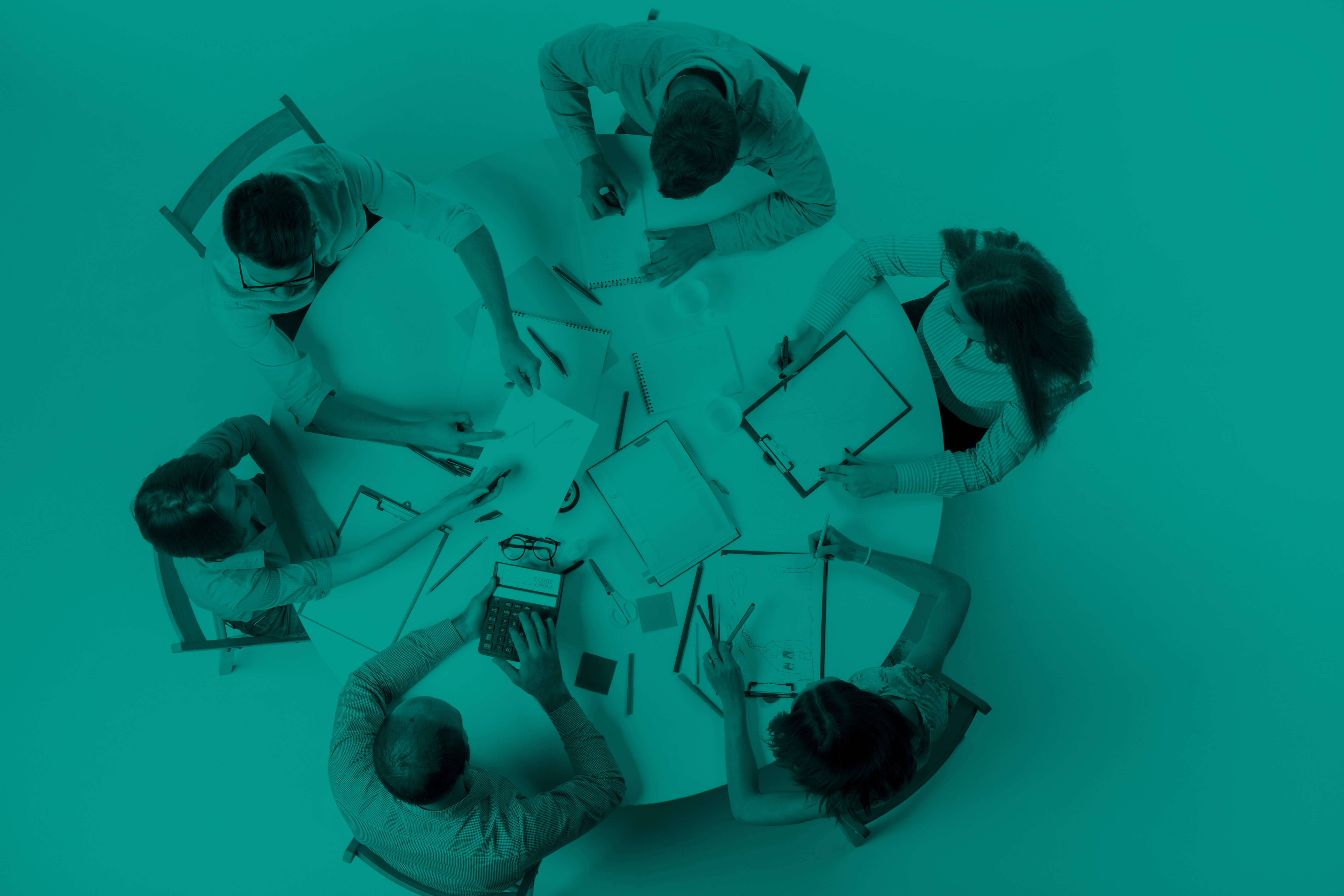 5 eventos do eSocial relacionados à Medicina e Saúde do Trabalho